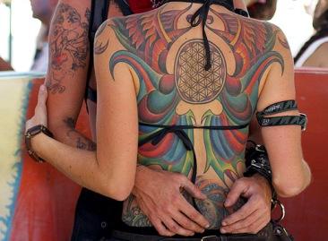 tatuiruociu katalogas