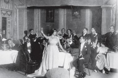 Legendinio tenoro šeimoje vaikai buvo didžiausia vertybė