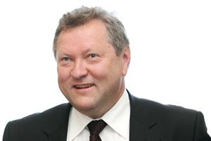 Kazimieras Starkevičius