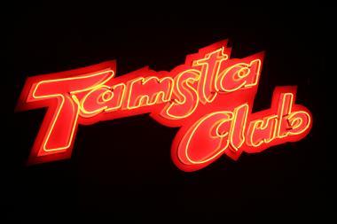 Tamsta Club