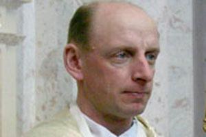 Aldonas Gudaitis