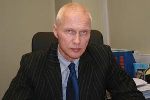 Rimas Perevičius