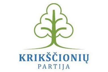 142 Krikioni partija