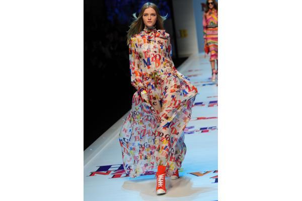 длинные шифоновые платья длинное.