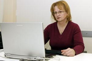 Dalia Padvarietienė