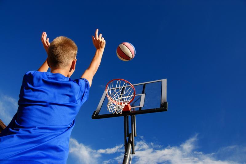 Pranas Lubinas - taurusis tarpukario krepšinio milžinas