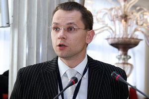 Edvard Trusevič