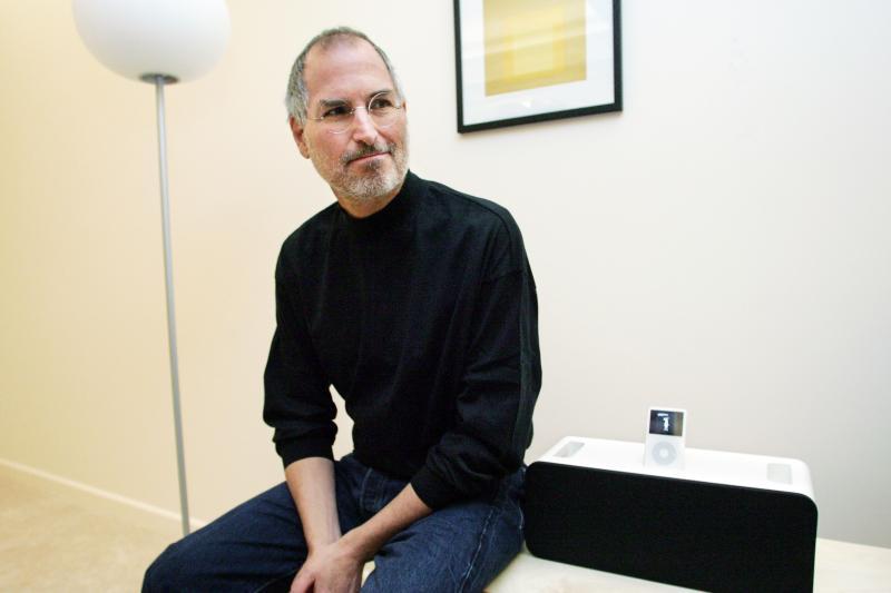 Kasos vėžys išimčių nedaro ir įžymybėms