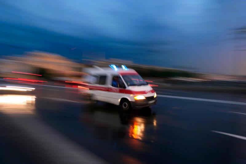 На ярославской автомойке парень покончил жизнь самоубийством.