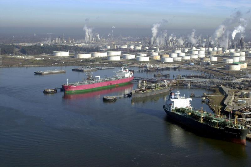 Лукашенко добивает порты Прибалтики после мощного удара России