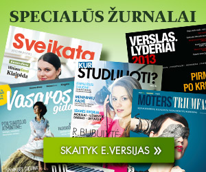 Specials urnalai