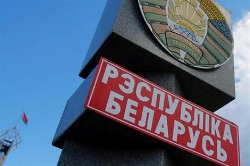 Didėja Baltarusijos tranzito  reikšmė