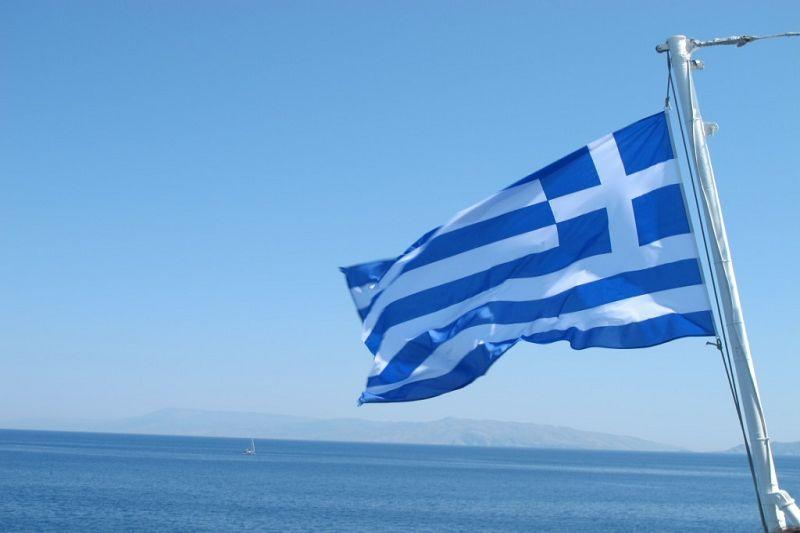 Graikija sieks susigrąžinti laivus ir jūrininkus