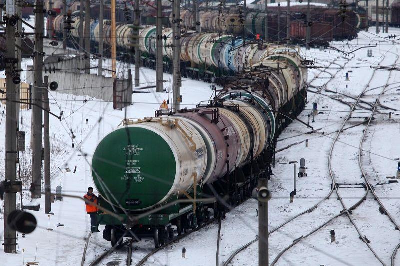 Rusijos nuolaidomis toliau vilioja baltarusius