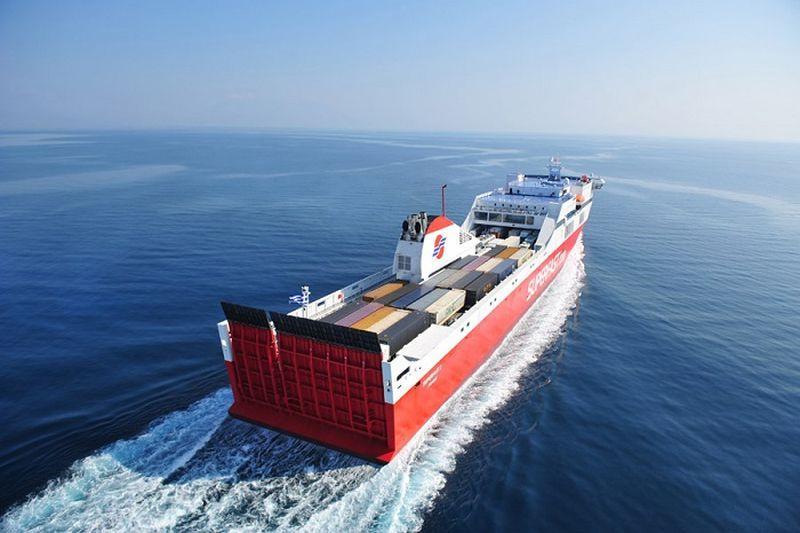 """""""Tallink""""  parduoda  nuomotus  keltus"""