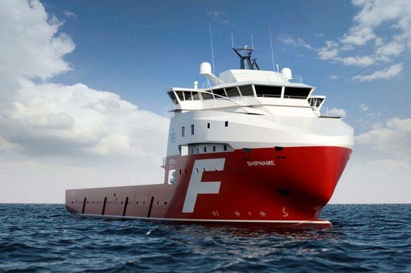 Norvegijos jūrininkai uždirbs daugiau