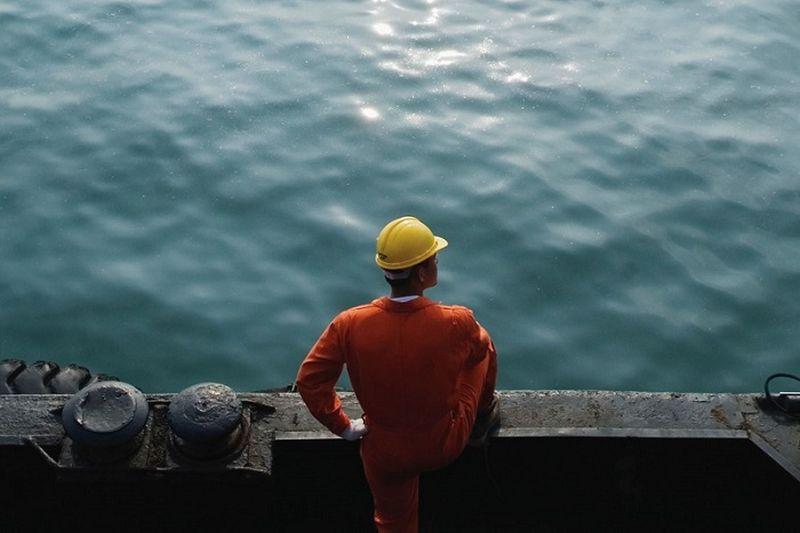ES  tvirtins  garantijas  jūrininkams