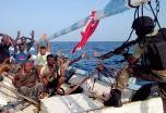 Piratavimo kaina – milijardai JAV dolerių