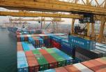Paskelbti pasaulinio laivybos verslo lyderiai