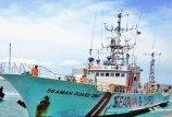 Indija nuteisė Estijos apsaugininkus nuo piratų