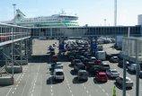Skandalas iš postų išvertė Talino uosto vadovus