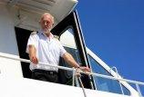 Kapitonų atsakomybė – per grotų prizmę