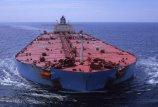 Kinijos gigantai užsako naujus laivus