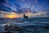Britanijos laivyne - merginos povandenininkės