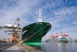 Naujas konteinerinės laivybos aljansas