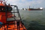 Сомнения         по поводу будущего порта