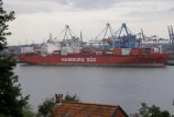 Pasaulio    laivininkystės    jungiasi