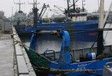 Seime – žvejybos sunaikinimo nuosprendis