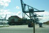 Skirtingi uostų mokesčiai  skaldo  ES