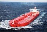 Pasaulinio      laivyno         vertė