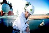 Britų rūpestis kaip išsaugoti jūrininkus