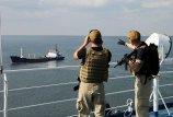 Apsaugą laivuose  keis  technologijos