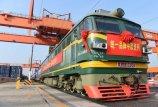 Latvija  stiprina  ryšius  su  Kinija