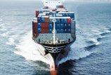 Bankrotas privertė išparduoti konteinerius