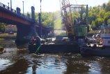 Vidaus vandenyse pažeidėjų  netrūksta