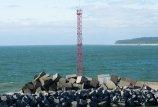 Logiški   uosto   vystymo   žingsniai