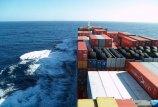 Sveriami konteineriai – našta krovėjams