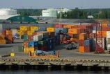 Geriausias uostas – Lietuvoje, didžiausias augimas – Latvijoje