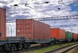Kinijos kroviniai intensyviau judės į Europą