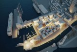 Uostas investuos į jūrų turizmo plėtrą
