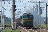 Kazachstanas tranzitui renkasi Latviją