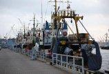 Žvejai   skųsis   Europos   Komisijai