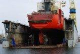 Nuo rinkliavų  atleidžiami  ir  dokai