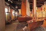 Buriavimo muziejus Danijoje – įkvėpimas Klaipėdai