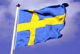 Švedija    kvies   sugrįžti    laivus