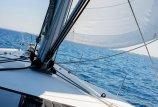 Rusija  nuolaidomis ketina susigrąžinti jachtas